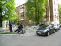 В Киеве парень из ревности к девушке ранил ножом несовершеннолетнего