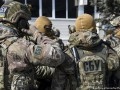 СБУ закрыла въезд для пяти тысяч россиян