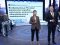 """""""Напичкали взрывчаткой"""": Пропагандисты РФ запустили фейк о кораблях"""