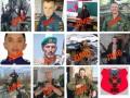 Стало известно о крупных потерях среди боевиков ЛДНР за июль