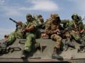 Сирия может обратиться к России с просьбой ввести войска
