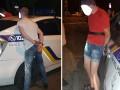 В Николаеве задержали двоих насильников 12-летней девочки