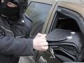 В Киеве у безработного из авто похитили рюкзак с 40 тысячами
