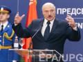 Лукашенко поехал в Чернобыльскую зону сажать сосны