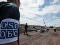 С места крушения Боинга-777 похитили дипломатическую почту – СНБО