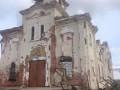 В сети появились свежие фото разрушенного Донецка