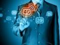 4G от Киевстар запустили в 20 городах Украины