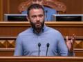 """Дубинский обозвал иностранного журналиста """"бродячим животным"""""""