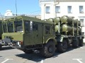 Россия разместила на Курилах новейшие ракетные комплексы