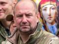 МИД Украины подтвердил задержание экс-комбата Айдара в Греции