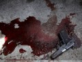 Вильнюс занял первое место в Евросоюзе по числу убийств
