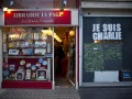 В Израиле выкупят тираж последнего номера Charlie Hebdo и раздадут людям