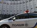 Почти каждый четвертый украинец допускает насилие и пытки в полиции