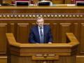 Смолий назвал возможного организатора давления на Нацбанк