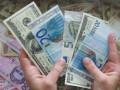 В НБУ назвали объем частных денежных переводов с начала года