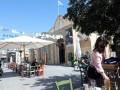 Кипр ждет украинских туристов