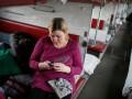 Словакия опасается наплыва украинских беженцев