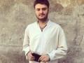 Сытник: В МВД нет браслетов для Авакова