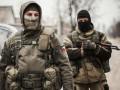 Пропагандистов Кремля перебросили на передовые позиции на Донбассе