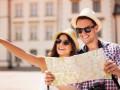 Внутренний туризм: где и как предпочитают отдыхать украинцы