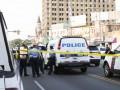 Стрельба в Филадельфии: полиция освободила заложников