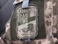 На Яворовском полигоне нашли повешенным офицера