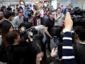 Иностранные журналисты не смогут попасть на ядерный полигон в КНДР - СМИ