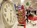 В Одессе охранники супермаркета вымогали у покупательницы 10 тысяч гривен за якобы совершенную кражу