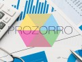 Заместитель гендиректора Prozorro с 2016 владеет квартирой в Донецке