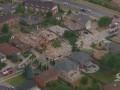 Взрыв в Канаде: разрушены 25 жилых домов