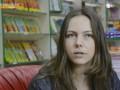 Вера Савченко: Будет хуже политикам, если они не договорятся о Наде