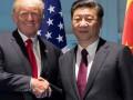 США, Китай и КНДР обмениваются угрозами