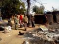 В Нигерии из-за лихорадки погибли 80 человек