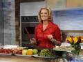 Мишель Обама опережает по популярности жену Ромни - опрос