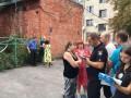 В Ровенской области от удара тока умер ребенок