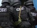 В Киеве задержан руководитель детективного агентства, подозреваемый в продаже средств для прослушки