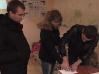 В Одессе мать задушила ребенка подушкой из-за морального истощения