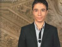 Похищение Гриба: Украина обратилась в Совет Европы