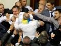 Названые самые ненавистные профессии в Украине