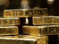 Украине грозит сокращение золотовалютных резервов и обвал гривны - S&P