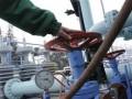 Египет разорвал договор о поставке газа в Израиль