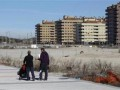 В РФ запустили ипотеку для пенсионеров