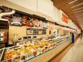 ТОП самых дешевых и дорогих супермаркетов Киева: Инфографика