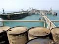 Правительство Азарова отказалось рассматривать скандал вокруг LNG-терминала сегодня