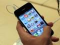 Розничные продажи в США выросли благодаря iPhone и автомобилям