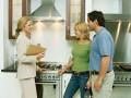 Как правильно арендовать квартиру: ТОП-5 советов для желающих сэкономить