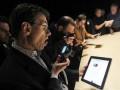 Китайская компания будет судиться с Apple в Калифорнии