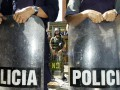 Пожар в тюрьме Венесуэлы: задержаны пятеро полицейских