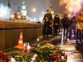 Полиция установила внешность убийцы Немцова - СМИ