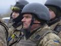 Пенсии военных существенно повысят с 1 января